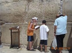bar_mitzvah_tour_kotel